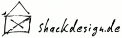shackdesign